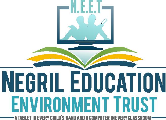 Neet Logo