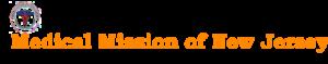 Caribbean Medical Mission Logo