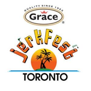 JerkFest Logo