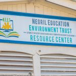 Resource Center – Now Open
